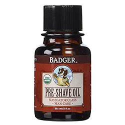 http://beardcareoils.com/images/badger-beard-oil.jpg