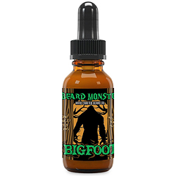 http://beardcareoils.com/images/beard-monster-beard-oil.jpg