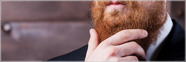 Beard Oil FAQ